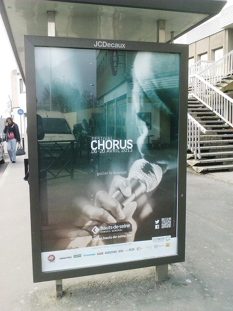 Chorus-2013-abribus