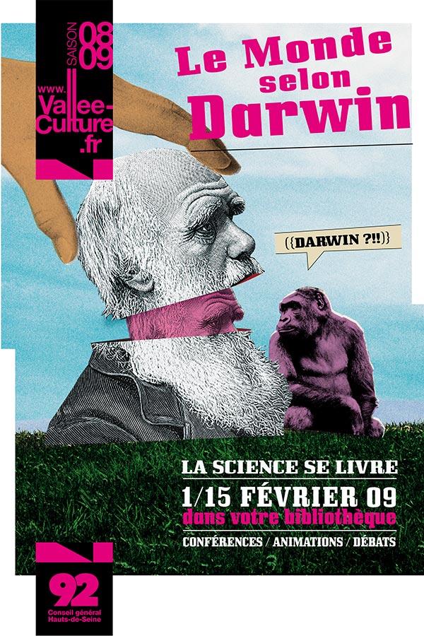 40X60-Darwin