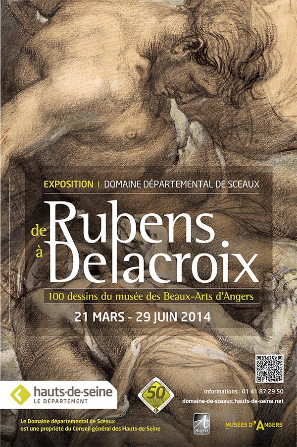Affiche-Rubens-last