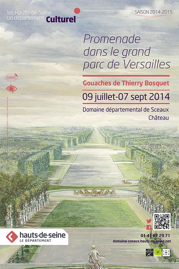 Gouaches-Sceaux-1