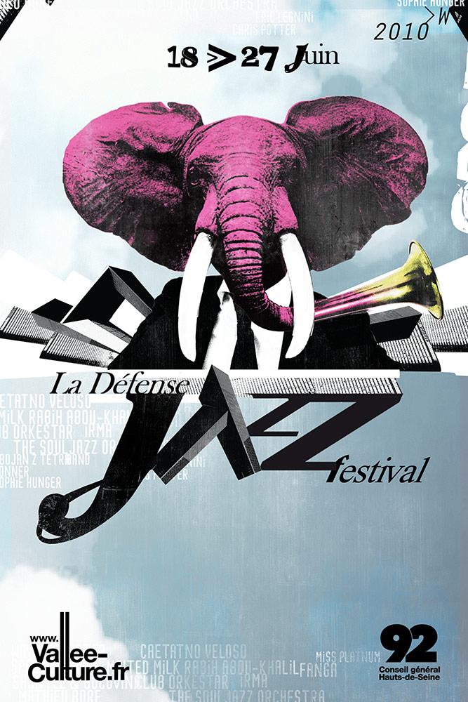 Jazz-surreel'5
