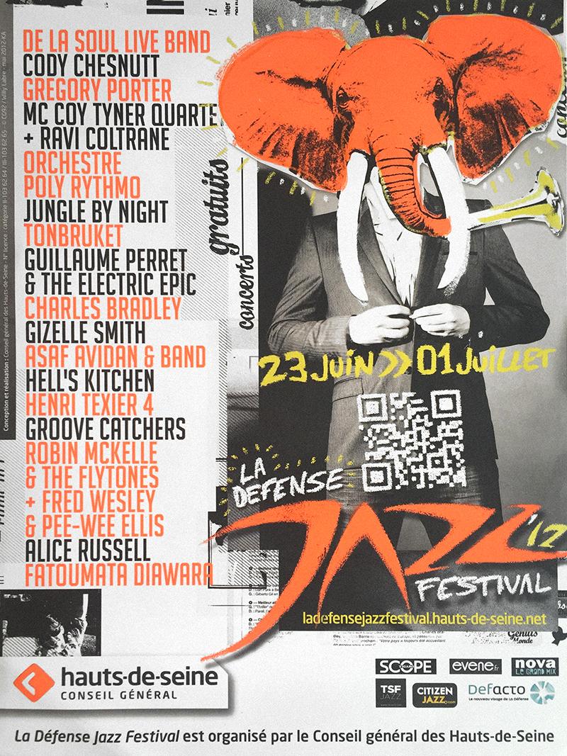 J12Aff12